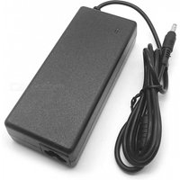 power-supply-adapter-for-hpcompaq-laptop-48-x-17mm
