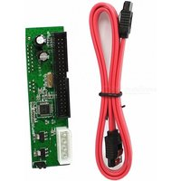 sata-hdd-to-ide-converter
