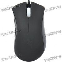 razer-deathadder-3500dpi-usb-wired-gaming-optical-mouse-black-200cm-cable