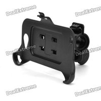 bicycle-swivel-mount-holder-w-data-cable-set-for-samsung-galaxy-notei9220gt-n7000