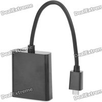 micro-usb-male-hdtv-adapter-for-samsung-i9100-i997-htc-g14-more-black