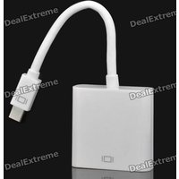 mini-display-port-dp-male-to-vga-female-adapter-cable-white