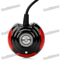 diy-desktop-power-button-switch-module-for-pc-red-black-ac-220v
