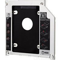 25-sata-to-sata-hdd-caddy-for-macbook-pro-more-silver-black