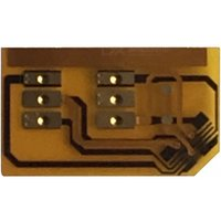 i-smartsim-2008-sim-card-unlock-attachment-for-cell-phones-brown