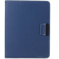 360-degree-rotation-protective-pu-leather-case-for-ipad-2-the-new-ipad-blue