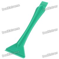 2-in-1-screwdriver-precision-cell-phone-disassembly-tool-for-iphone-4-4s-green