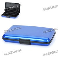 id-card-credit-card-wallet-holder-case-random-color-7-layer