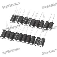 16v-1000uf-aluminum-motherboard-capacitors-20-piece-pack