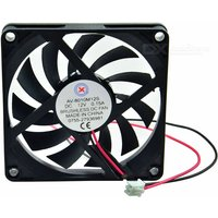 av-8010m12s-dc-12v-015a-brushless-cooling-fan-black-78cm