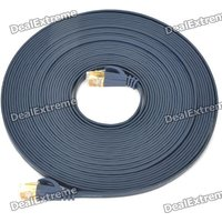 powersync-cat7-rj45-high-speed-ethernet-cable-dark-blue-10m