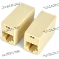 rj45-8-pin-female-to-female-cable-extender-coupler-pair