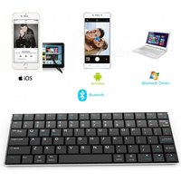 bluetooth-v30-84-key-wireless-keyboard-black
