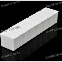 7-day-plastic-pill-box-case-holder-white