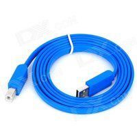 usb-20-printer-scanner-connection-flat-cable-blue-145cm