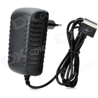 ac-power-adapter-charger-for-asus-pad-tf201tf101-black-plug