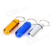 aluminum-alloy-pill-storage-container-keychains-multicolored-3pcs