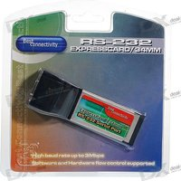 serial-port-9-pin-rs232-expresscard-laptop-extension-card