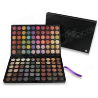 portable-120-color-cosmetic-makeup-eye-shadow-palette