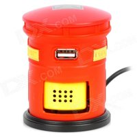 post-box-design-hi-speed-usb-20-3-port-hub-webmail-notifier-red-yellow