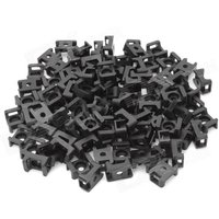 wire-cable-tie-fixed-mount-black-100-pcs