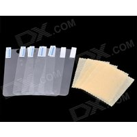 clear-screen-protector-guard-film-for-iphone-5-transparent-5pcs