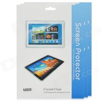 glossy-screen-protectors-guards-for-samsung-galaxy-note-n8000-transparent-3-pcs