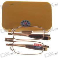 alloy-frame-foldable-reading-glasses-with-protective-case-200d