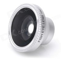 180-degree-fish-eye-lens-for-iphone-4-4s-silver