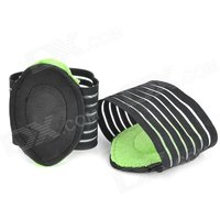 protective-foot-care-pads-black-green-2-pcs