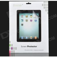 imos-screen-protector-guard-film-w-cleaning-cloth-for-kindle-fire-hd-89-transparent