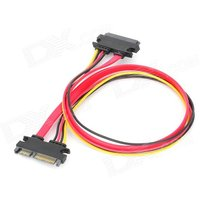 sata-715p-male-to-female-data-cable-red-black-45cm