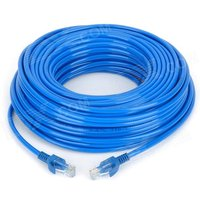 cat-5e-rj45-to-rj45-network-cable-blue-25m