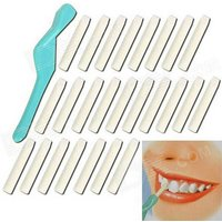dental-whiten-cleaner-sticks-set-white-blue
