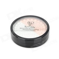 2-in-1-cosmetic-makeup-pressed-powder-kit-ivory-white-15g