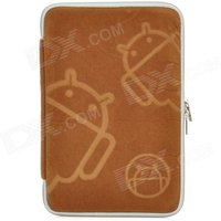 protective-sponge-cloth-soft-sleeve-bag-pouch-case-for-7-tablet-notebook-brown