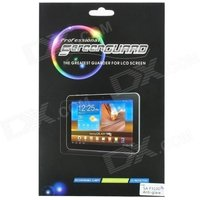 protective-pet-matte-screen-protector-w-cleaning-cloth-for-samsung-galaxy-tab-p3100-transparent
