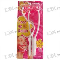 face-neck-body-shaping-massage-roller-2-massages-pack