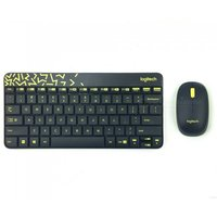 logitech-mk240-nano-79-key-wireless-keyboard-w-1000dpi-mouse