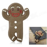 jd-1106-cute-biscuit-baby-style-abs-rubber-earphone-cable-winder-coffee