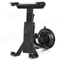 360-degrees-rotation-car-backseat-swivel-suction-cup-mount-holder-for-ipad-mini-black