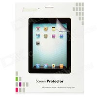 protective-screen-protector-for-microsoft-surface-rt-transparent