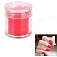 bk-2-diy-velvet-nail-decoration-flocking-powder-red