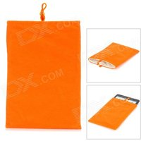 protective-7-tablet-inner-bag-sleeve-orange