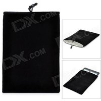 protective-7-tablet-inner-bag-sleeve-black