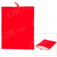protective-8-tablet-inner-bag-sleeve-red