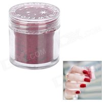bk-24-diy-decoration-nail-powder-for-nail-polish-dark-red