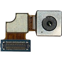 samsung-replacement-back-camera-module-for-galaxy-s3-i9300-golden-grey