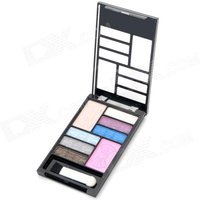c-style-cosmetic-makeup-powder-6-eyeshadow-1-eyebrush-2-blusher-palette-set