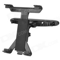 car-seat-back-pillow-headrest-mount-holder-w-tray-stylus-pen-for-samsung-galaxy-note-101-n8000